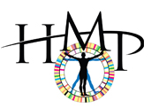 Offical HMP Logo